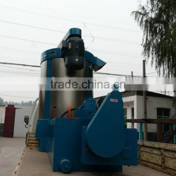 Wide Usage XMS series corn maize soybean wheat washing machine