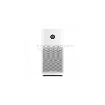 Xiaomi Mi Air Purifier 2S OLED Display Air Quality PM 2.5 Monitor 10min Circulation 360 Degree Ventilate