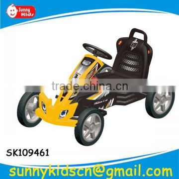 popular kid tricycle ride on car for sale