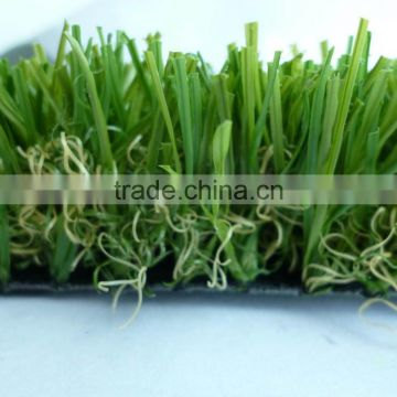 professional production artificial grass turf high technique artificial turf prices