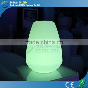 Decorative LED Lantern
