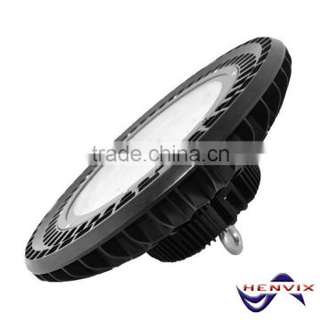 5 years warranty IP65 6000K led high bay light 150w
