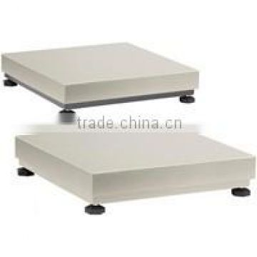 Platform Scale Bench Scale