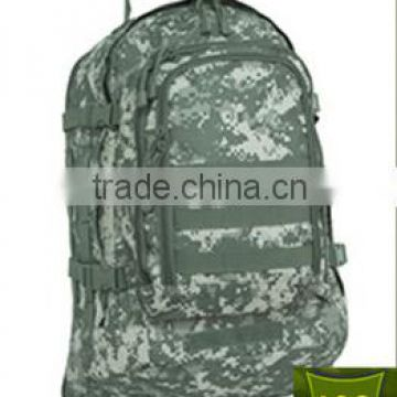 CANADA ARMY MILITARY 3 DAY BACKPACK