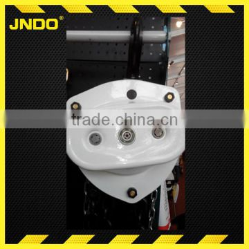 Lifting Crane -- 3 ton Chain Pulley Block 3 ton