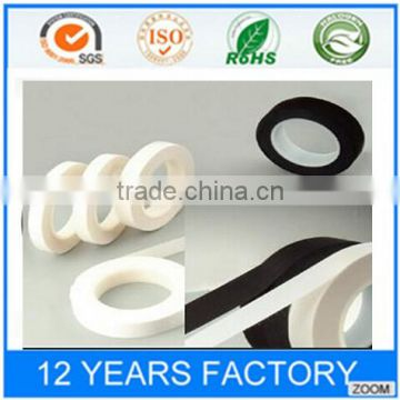 high temperature cloth adhesive tape cloth tape