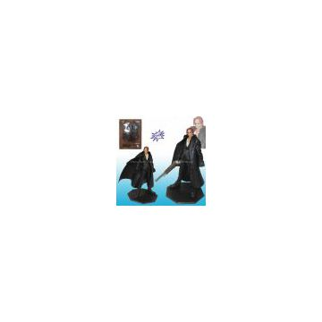 (provide price list) wholesale 24cm shanks pop dx onepiece japanese anime figure toys