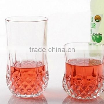 Superb Quality Crystal Whisky tumbler