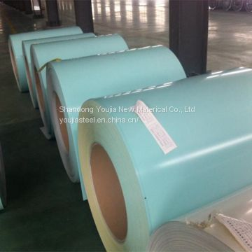 Cold Rolled Technique and AISI,BS,ASTM,JIS,DIN,KS Standard Steel Sheet PPGI