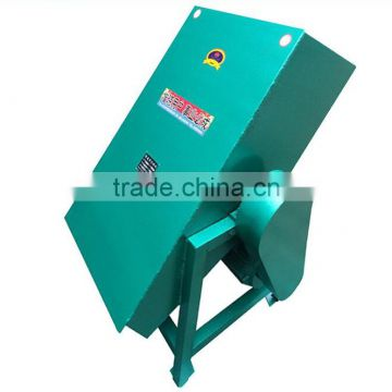 2016 high quality industrial Ice Shavers machine price,ice crusher machine for sale