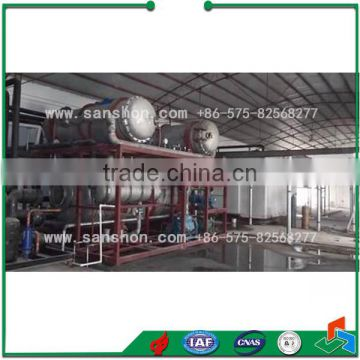The Tea Machinery Price Of Fruit And Vegetable Processing Freeze Drying Machine