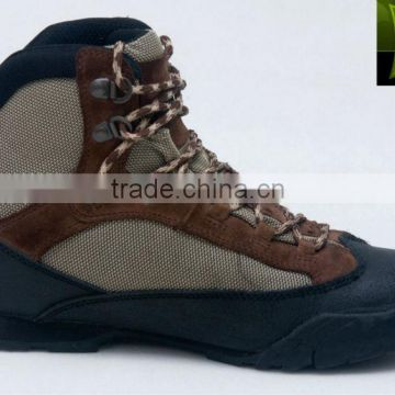 COLORFUL MILITARY TACTICAL FOOTWEAR