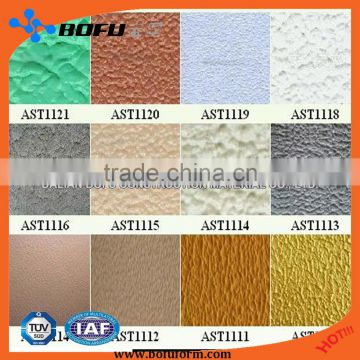best acrylic exterior wall coating for building