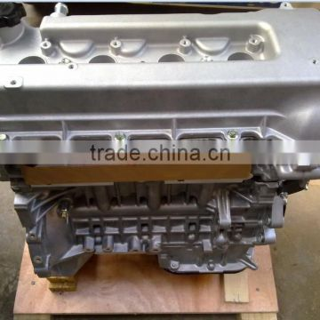 Toyota 1ZZ-FE long block new engine
