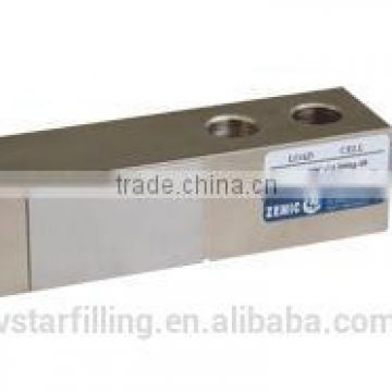 H8C Shear Beam Load Cell