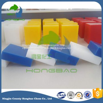 High quanlity and custimized UHMWPE HDPE Sheets