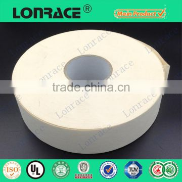 china supplier joint tape