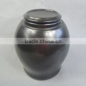 Best selling funeral urn for ashes prices cheap made of ceramic