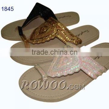 RW11845 shoes slipers