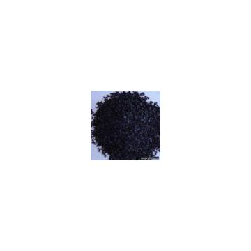 Sell Coal-Based Activated Carbon for Gas Purification