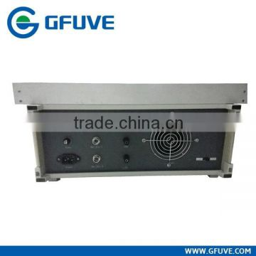 GF102 Single Phase Energy Testing Equipment with phantom load