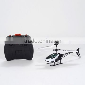 High quality RC Helicopter METAL GYRO 3.5CH 2 Channel RC Mini Helicopter