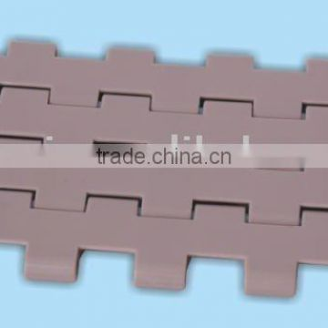 Flat Top MTW5935,modular belts