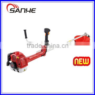 High quality NEW BC430 brush cutter