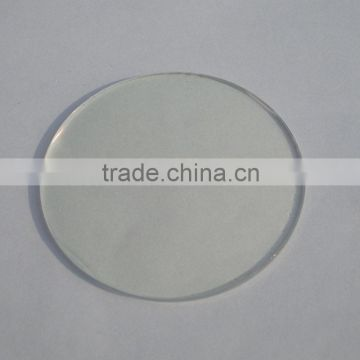 1.59 PC Lens (CE, FDA, Factory)