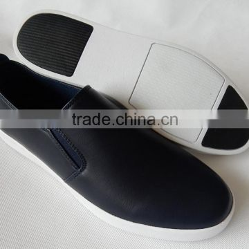 2017 top selling fancy stylish high quality men casual shoes made in china                                                                         Quality Choice