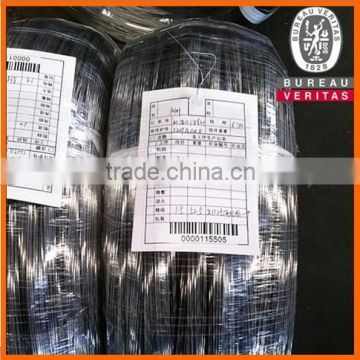 16 gauge stainless steel wire