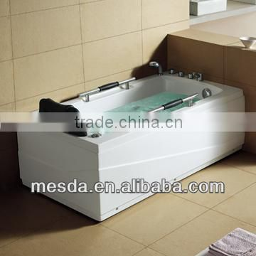 massage bathtub(massage tub,hot tub)WS-086