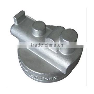 Investment /Precision Casting, Stainless Steel Casting