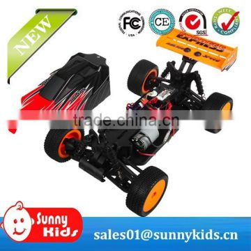 1:10 rc car high speed rc car toy rc truck rc monster car for children