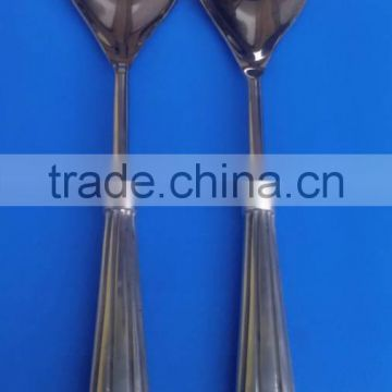 wholesale indian handmade cutlery