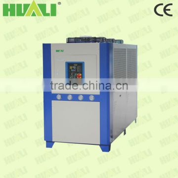 High efficiency water chiller price industrial water chiller