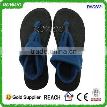 Sex Top Image Ladies Yoga slipper shoes sandals