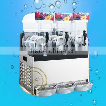 Slush Puppie Machine New Slush Puppy Slushy Maker for Sale(ZQR-240A)