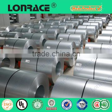 prime hot rolled steel sheet in coil/stainless steel coil