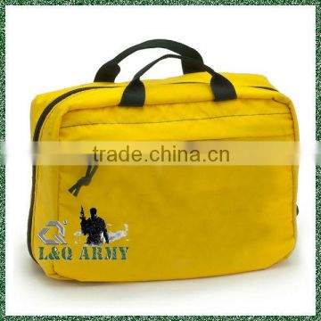 Military Tactical Medical Bag