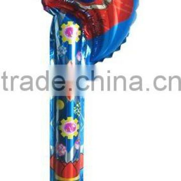 WABAO AXE Balloon
