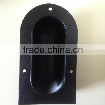 OEM customized design Injection plastic parts for generator