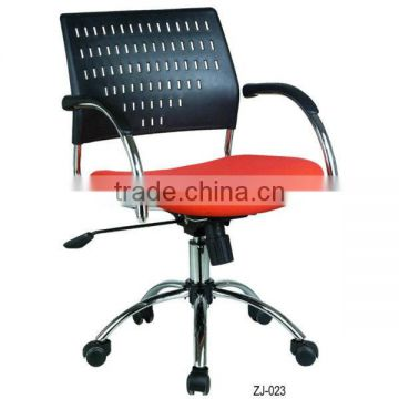 Modern office client chairs