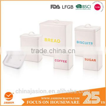 high quality potato canister With Good Service