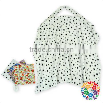 Mummy Nursing Clothes,Baby Nursing Cover,Wholesale Hot Breastfeeding Cover