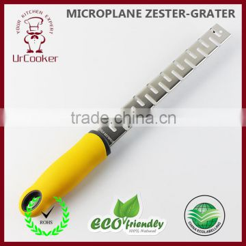 cheese slicer cheese grater cheese zester
