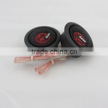 Dome Tweeter EB106A13