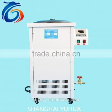 Economical Choice Lab Thermostatic Equipment Made In China