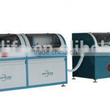 Auto Pocket Spring Production Line With CE (SL-12PA)