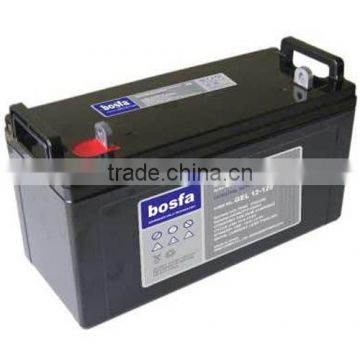 solar battery pack 12v120ah rechargeable battery for portable dvd player
